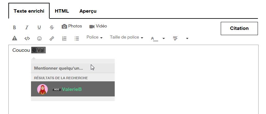 mentiondesktop.png