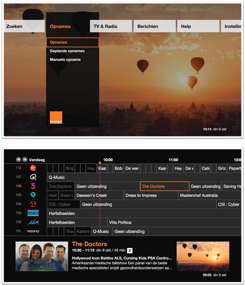 New_UI_NL.jpg
