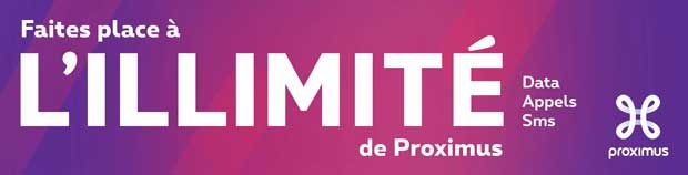 proximus_mobilus_xl_data_illimite.jpg
