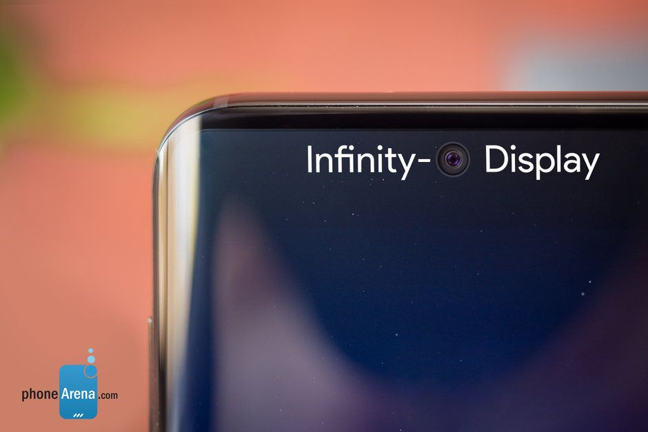 The-Galaxy-S10-wont-have-a-notch-but-it-may-have-a-hole-in-its-display--where-should-it-be.jpg