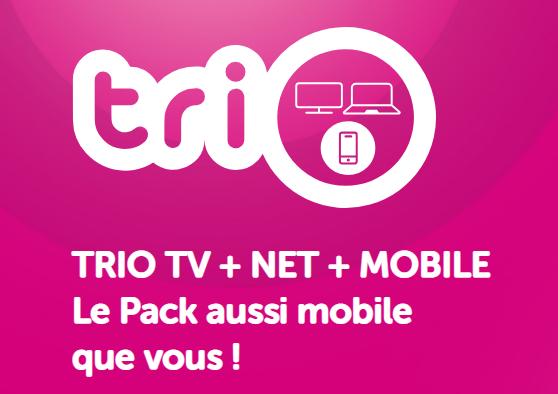 VOO-abonnement-trio-tv-internet-gsm.png