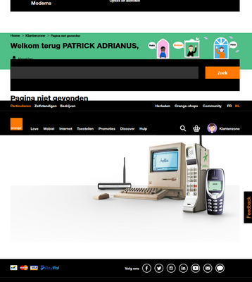 Screenshot_2018-12-09 Orange Customer Zone.png