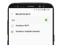 Screenshot_2019-03-29 Toestelhulp Samsung - Galaxy S8 - Bellen - WiFi Bellen (VoWiFi) KPN.png