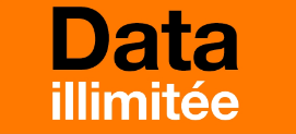 orange-data-4g-illimite.png