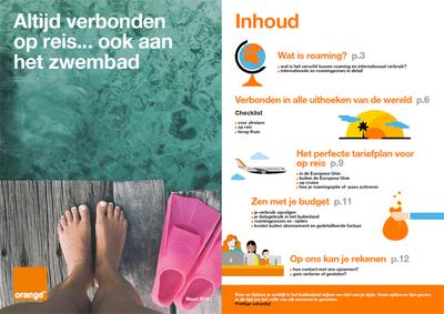 Traveller Guide (NL).png