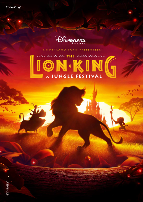 ID_1906013-Webposter-Disney_A4_NL.png