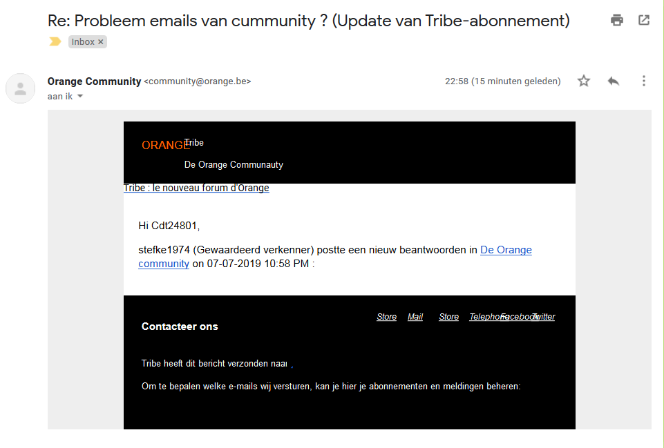 Screenshot_2019-07-07 Re Probleem emails van cummunity (Update van Tribe-abonnement) - stefaan hemeleers gmail com - Gmail.png