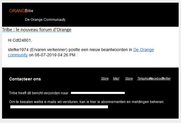 Screenshot mail Orange 2.png