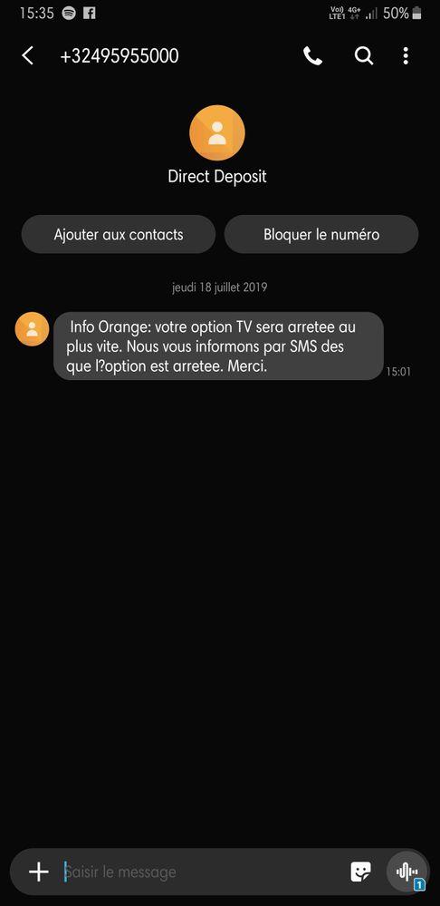 Screenshot_20190719-153523_Messages.jpg