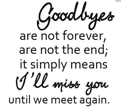 goodbye-someone.png