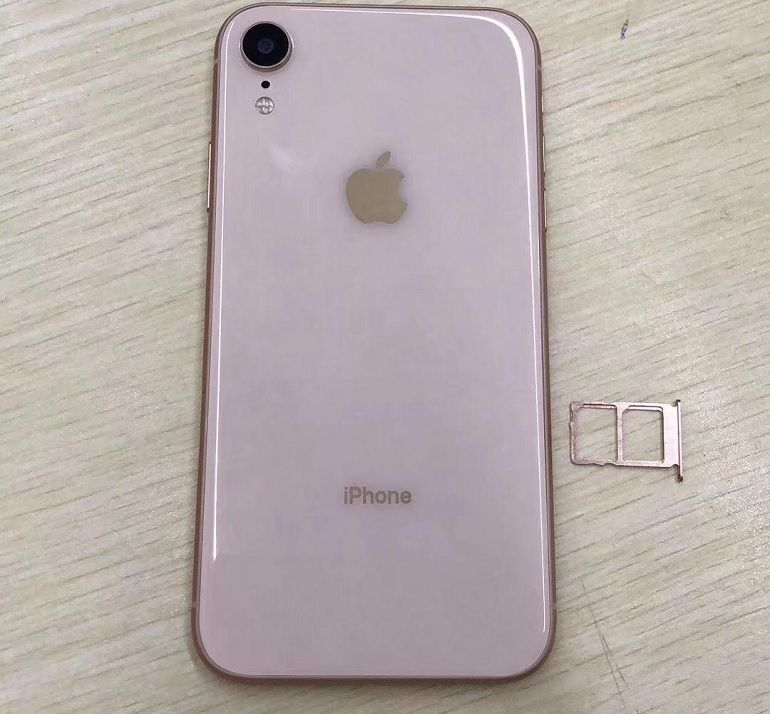 iphone-xc-leak-2.jpg