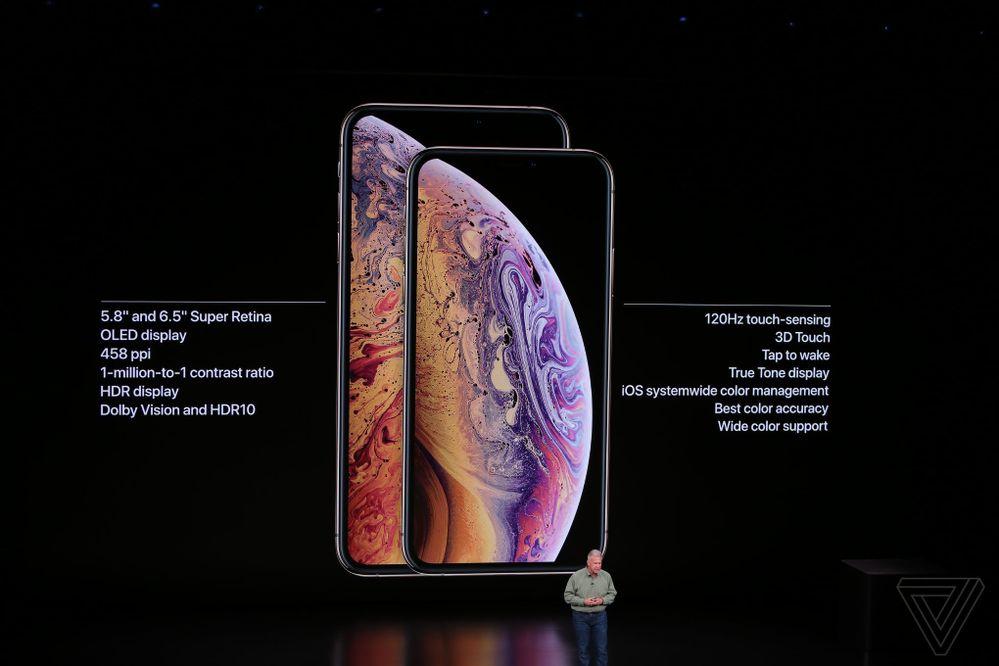 apple-iphone-2018-event-theverge-dbohn_855.jpg