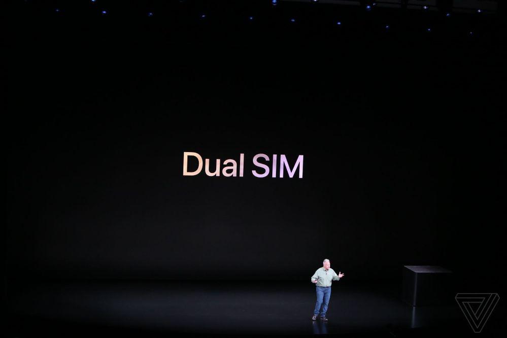 apple-iphone-2018-event-theverge-dbohn_1330.jpg