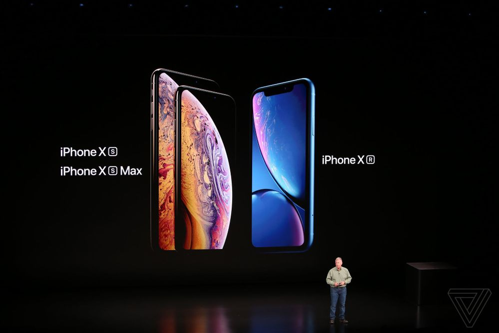 apple-iphone-2018-event-theverge-dbohn_1563.jpg