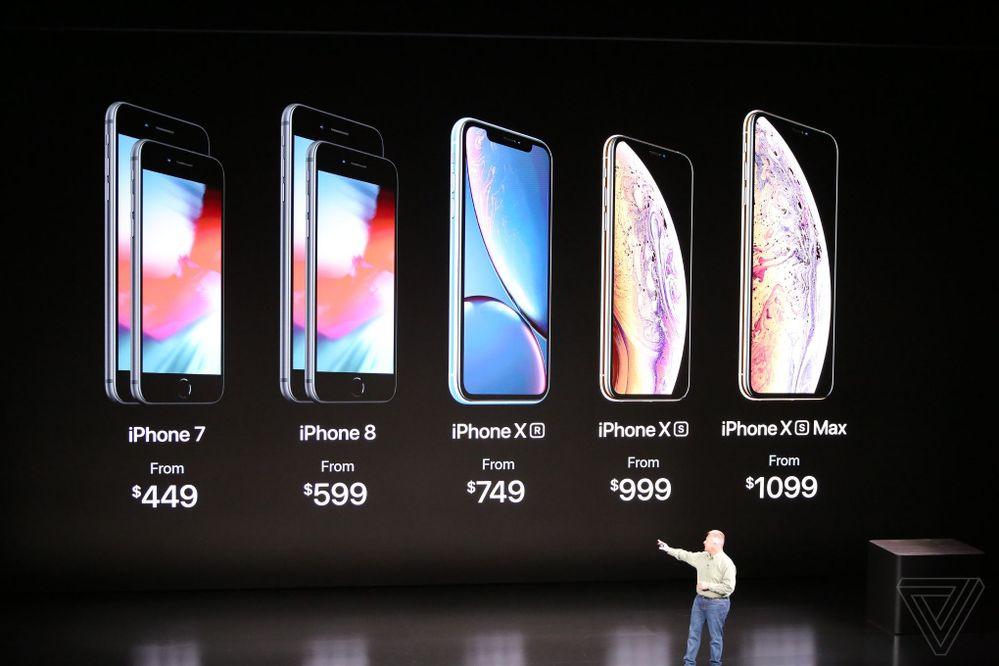 apple-iphone-2018-event-theverge-dbohn_1643.jpg