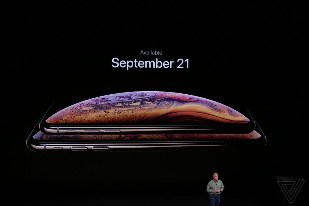 apple-iphone-2018-event-theverge-dbohn_1639.jpg