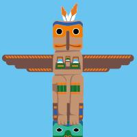 Avatar_Totem-01.png